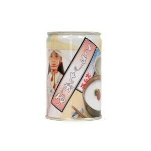 おかゆセット こまちがゆ(280g) 24缶|happeast