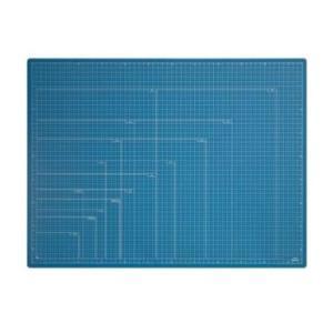 ナカバヤシ 折りたたみカッティングマットA2 CTMO-A2|happeast