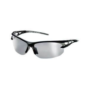 AXE(アックス) 非球面・偏光レンズサングラス ASP-495|happeast