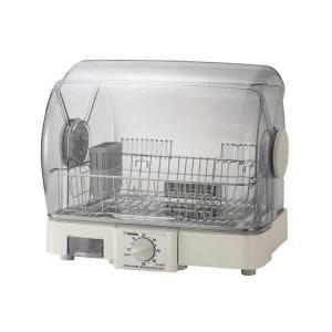 象印 食器乾燥器 EY-JF50 グレー(HA)|happeast