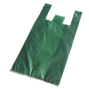 便利な消臭袋 80枚組|happeast