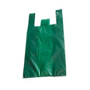 便利な消臭袋 160枚組|happeast