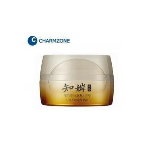 チャームゾーン ジアン センギヨンクリーム 60ml|happeast