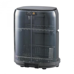 象印 食器乾燥機 EY-GB50 グレー(HA)|happeast
