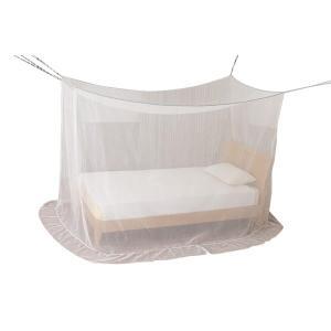 新越前蚊帳 シングルベッド用(洋室1人用) EKBS-01|happeast
