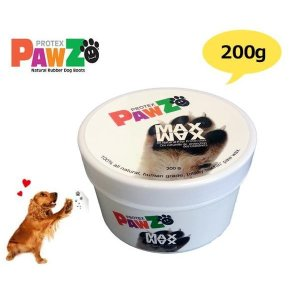 Pawz社製(ポウズ) マックスワックス 200g happeast