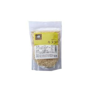 贅沢穀類 キヌア 150g×10袋|happeast