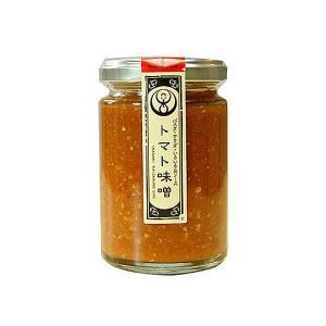 丸昌 トマト味噌130g×6個  116184 happeast