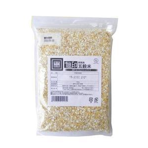 贅沢穀類 旭印 業務用五穀米 500g 10袋セット|happeast