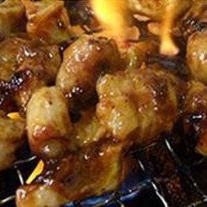 亀山社中 焼肉 バーベキューセット 8 happeast