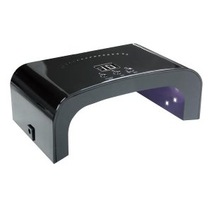 ビューティーワールド デジタルミックスライト LED9001|happeast