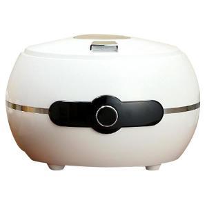 ROOMMATE Premium ホールケーキメーカー EB-RM30A|happeast