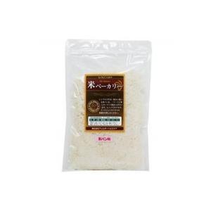 もぐもぐ工房 (冷凍) 米(マイ)ベーカリー 生パン粉 100g×10セット|happeast