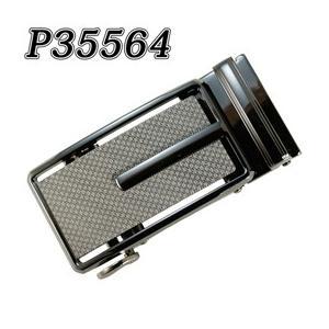 ベルト メンズ 本革 TENKAPAS サイズ自由自在 穴無しベルト快適 便利 オートロック P35564|happinesnet-stora