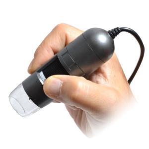 顕微鏡 マイクロスコープ サンコー Dino-Lite Premier E TV DINOAM411...