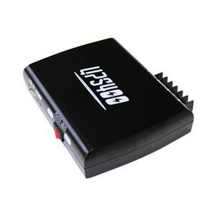 充電器 ドライブレコーダー用バックアップ電源 ベセトジャパン UPS400|happinesnet-stora