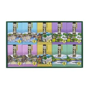 入浴剤 薬用入浴剤セット B2065546 B3065054 B4067624 happinesnet-stora