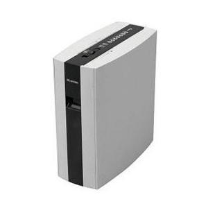 シュレッダー 業務用 自動 アイリスオーヤマ 細密シュレッダー ホワイト PS5HMSD|happinesnet-stora