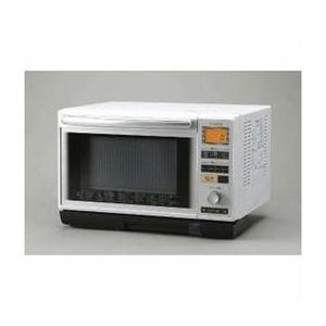 電子レンジ スチームオーブンレンジ 24L アイリスオーヤマ MSFS1|happinesnet-stora