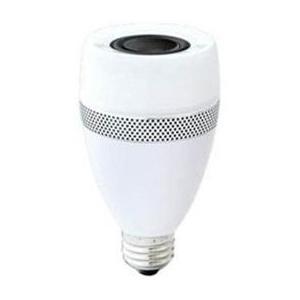 LED電球 e26 調光器非対応 アイリスオーヤマ エコハイルクス LDF11L-G-4S|happinesnet-stora