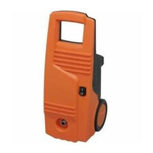 高圧洗浄機 家庭用 アイリスオーヤマ 最高圧力 FBN-601HG-D|happinesnet-stora