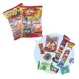 お菓子 送料無 詰め合わせ ギフト セット ノベルティ 販促品