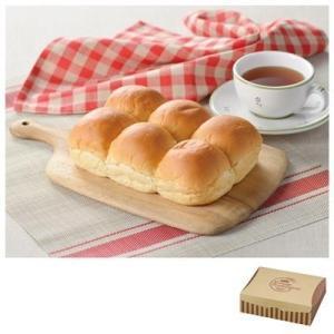ブーランジェリー ちぎりパン ギフト 粗品 記念品 景品 プレゼント|happinesnet-stora