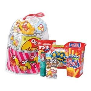 お菓子 詰め合わせ 子供 ギフト 粗品 販促品 記念品 景品 プレゼント|happinesnet-stora