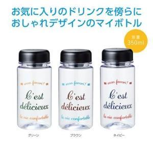 ボトル 水筒 プラスチック ギフト 粗品 販促品 プレゼント ノベルティ|happinesnet-stora