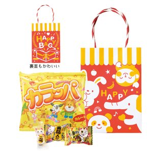 福袋 2021 お菓子詰め合わせ ギフト 粗品 プレゼント|happinesnet-stora