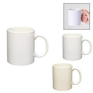 マグカップ 陶器 ギフト 粗品 景品 プレゼント ノベルティ|happinesnet-stora
