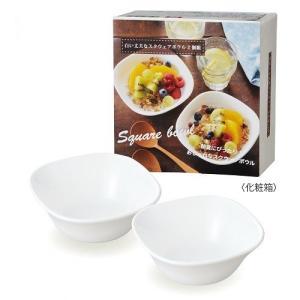 小鉢 食器 セット 白 ギフト 粗品 販促品 記念品 プレゼント ノベルティ|happinesnet-stora
