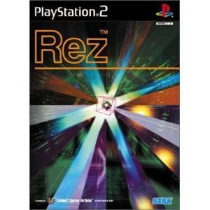 Rez happiness-store1