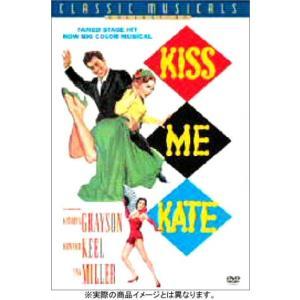 キス・ミー・ケイト 特別版 [DVD]|happiness-store1