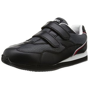 [ジーベック] 安全靴 85102 メッシュ 反射セーフティシューズ メンズ ブラック 25.5|happiness-store1