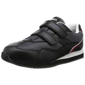 [ジーベック] 安全靴 85102 メッシュ 反射セーフティシューズ メンズ ブラック 23.0|happiness-store1