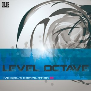 I've Girls Compilation vol.8 「LEVEL OCTAVE」 happiness-store1