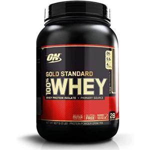 【国内正規品】Gold Standard 100% ホエイ エクストリーム ミルクチョコレート 907g(2lb) 「ボトルタイプ」|happiness-store1