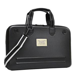 書道バッグ プレシャス 男女兼用で使えるしっかりした素材の習字バッグ|happiness-store1