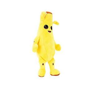 フォートナイト ぬいぐるみ Fortnite ピーリー Peely Plush おもちゃ [並行輸入品]|happiness-store1