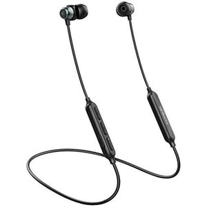 【令和最新版 Bluetooth 5.0 IPX7完全防水】Bluetooth イヤホン スポーツワイヤレスイヤホン 10時間連続再生 マグネット搭載 happiness-store1