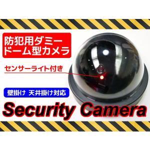 ダミーカメラ ドーム型 万引き 防犯対策 GYSXT2個 防犯カメラ happiness2014