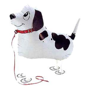 ●お散歩ポインター風船100枚セット |happy-balloon