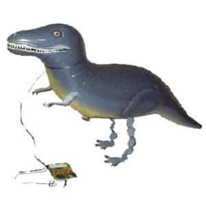 ●お散歩ティラノザウルス風船100枚セット |happy-balloon