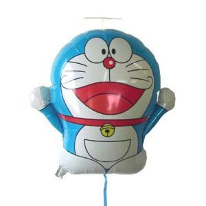 ●ドラえもんタケコプター付風船100枚セット |happy-balloon