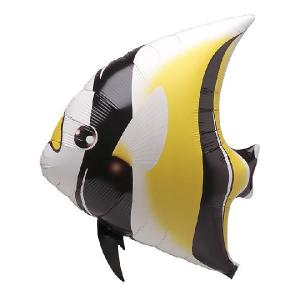 ツノダシ風船10枚セット  |happy-balloon