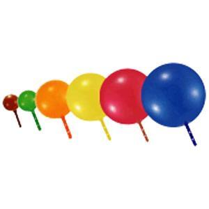18cmデコバルーン(パール)色別10枚セット    |happy-balloon