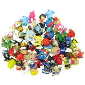 特売品・55%OFF 人形すくいおまかせ50個セット|happy-balloon
