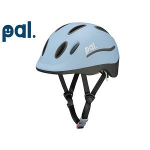自転車 子ども用ヘルメット OGK pal キッズヘルメット 送料無料|happy-cycle-setagaya