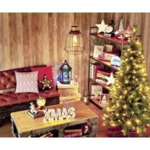 X'masレター 光る クリスマス 飾り 装飾 オーナメント イルミネーション デコレーション オブジェ クリスマスパーティー ホームパーティー|happy-joint|04